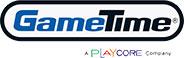 playground equipment supplier GameTime
