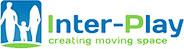 Park furniture provider inter-play